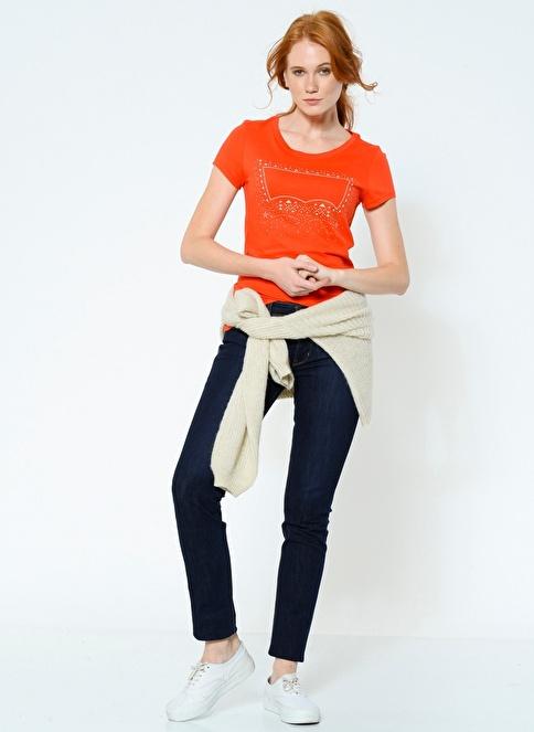 Levi's® Jean Pantolon | Revel Renkli